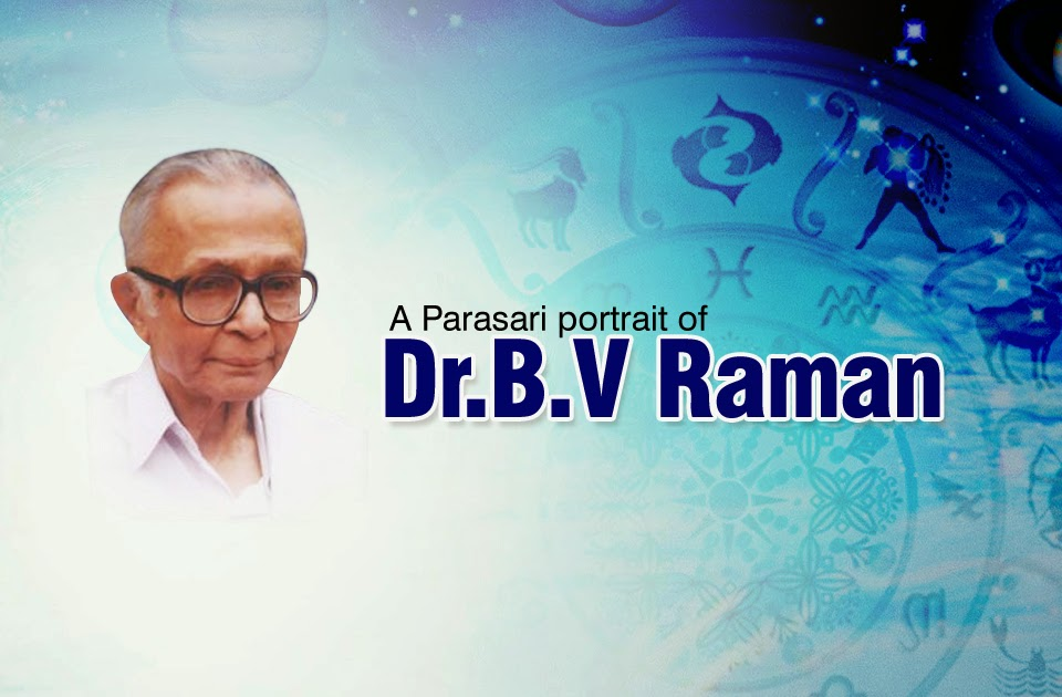 Dr Raman S Nature Cure Foundation Chennai Tamil Nadu