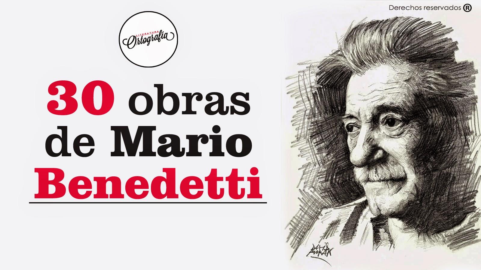 Descargar Pedro Y El Capitan Mario Benedetti Pdf Free Download