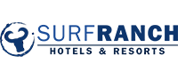 Surf Ranch Hotels & Resorts