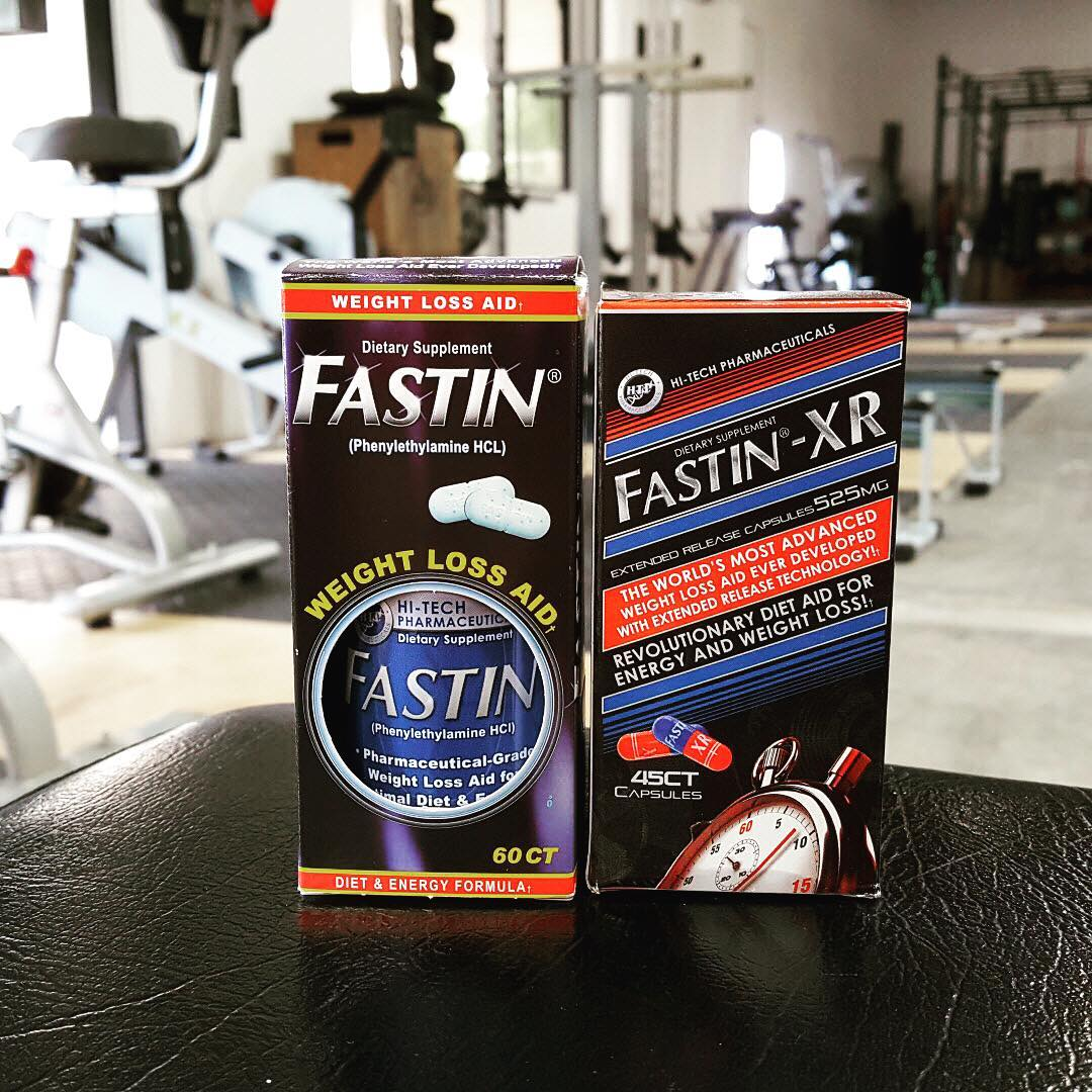 Fat loss supplements vitamin shoppe picture 2