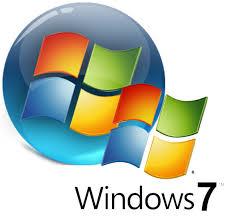 Cara Mengubah Icon Library/Pustaka Di Windows Explorer