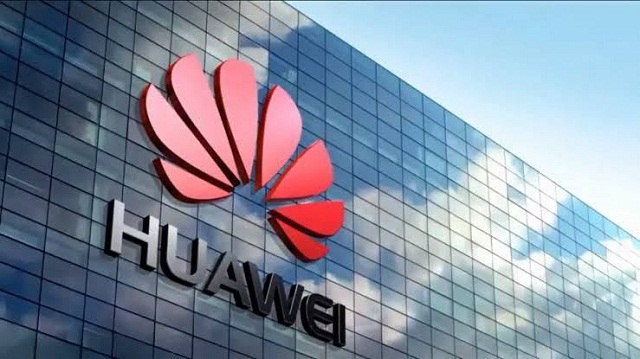 Huawei Technologies is making a second attempt at the Brazilian smartphone market