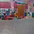 Murid Tadika Beriya Nak Balik Hari Pertama Persekolahan (VIDEO)