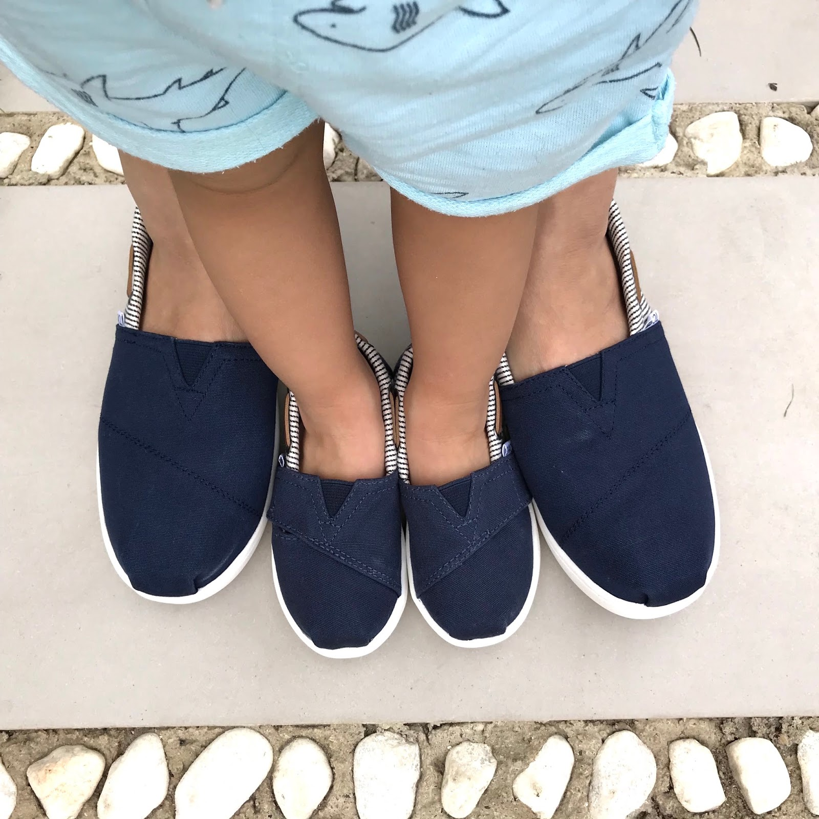 Toddler-Mini-Haul-Toms-Espadrilles