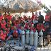 Protección Civil Municipal dictará cursos de entrenamiento para aspirantes de guardavidas