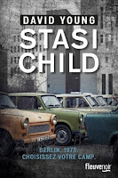 http://www.leslecturesdemylene.com/2016/10/stasi-child-de-david-young.html