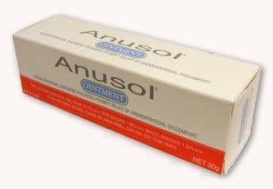 nama obat wasir paling manjur di apotik