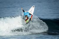 Tenerife Pro surf Thomas Debierre 3742Tenerife20Poullenot