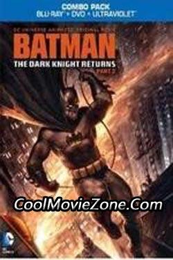 Superman vs. Batman: When Heroes Collide (2013)