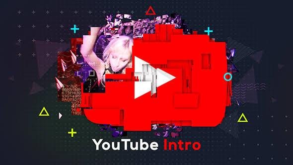 Cara Membuat Intro Video Dengan Android