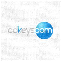 Cdkets.com - Salehunters.net