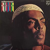Refavela [1977]