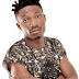 """Very Soon My Sound Will Become The Wave"" – Efe Bbnaija"