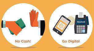 qr code transaction payment