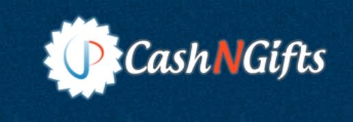 http://www.cashngifts.in/?join=22213