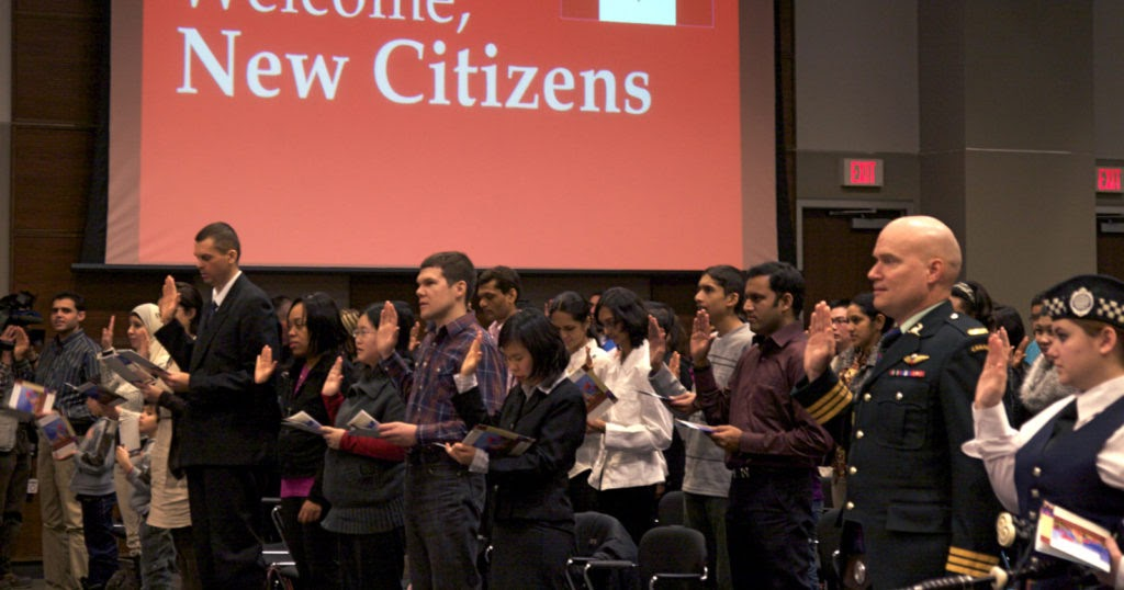 liberal citizenship In a move that is likely to be of great benefit to immigrants to canada who ultimately wish to obtain canadian citizenship, the liberal government of canada has proposed a range of sweeping amendments to the citizenship act.