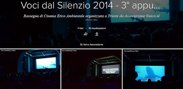 https://www.flickr.com/photos/associazionenaica/sets/72157649525800792