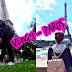 Youtube | VLOG #1 PARIJS