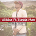 Audio |  Alikiba Ft.Tunda Man-School baby