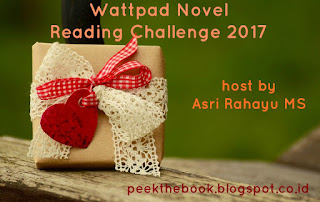 http://peekthebook.blogspot.co.id/2017/01/wattpad-novel-reading-challenge-2017.html