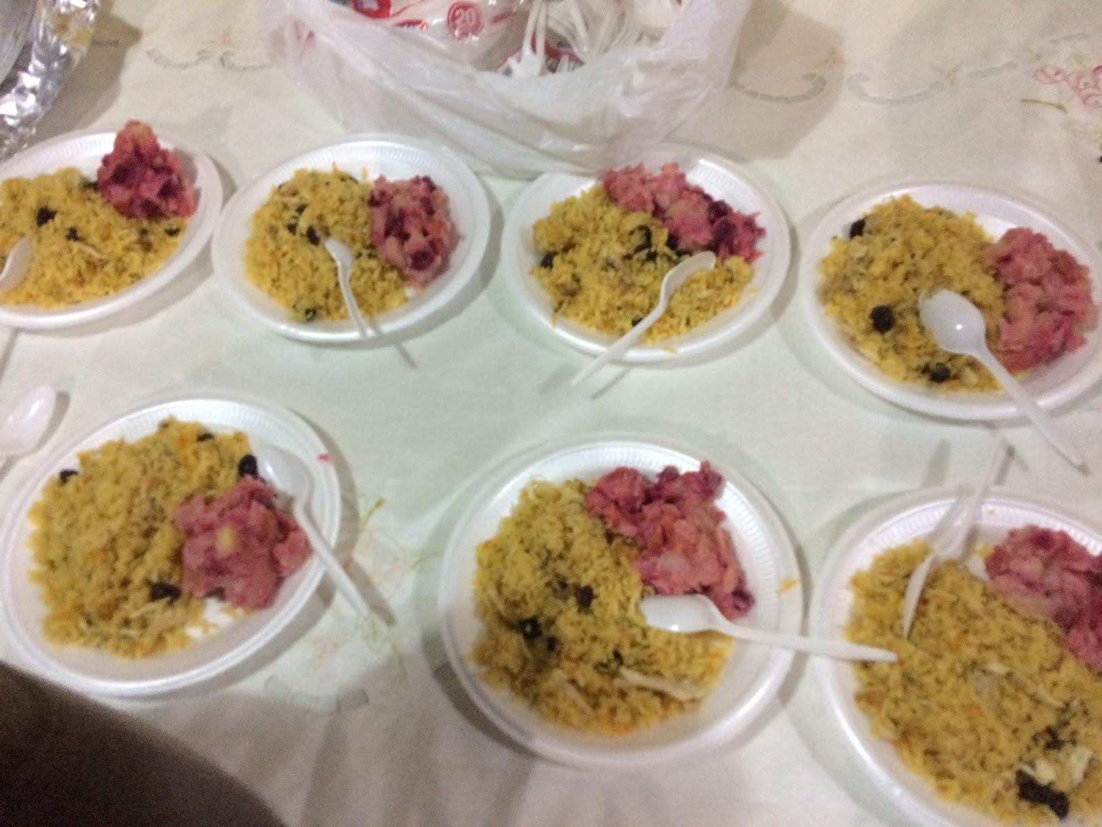 Gemütlich Gelber Reis Färbung Fotos - Framing Malvorlagen ...