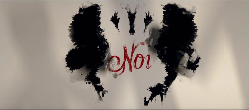 """NOI di Jordan Peele - Scena del film in italiano """"Coincidenze"""""""