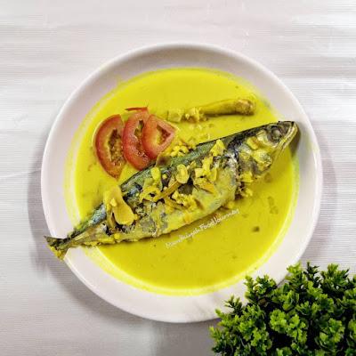 resepi ikan kembung untuk anak, resepi masakan ikan kembung untuk anak, resepi berasaskan ikan yang bagus untuk anak, resepi menu ikan untuk anak, kelebihan ikan kembung, resepi ikan kembung masak lemak untuk anak, resepi ikan untuk bayi 1 tahun, jenis ikan untuk bayi, ikan untuk bayi 8 bulan, ikan untuk bayi 7 bulan, ikan sesuai untuk bayi 7 bulan, ikan yang sesuai untuk bayi 2 tahun, resepi ikan untuk anak 2 tahun, sup ikan untuk bayi, resepi masak lemak untuk bayi, resepi ikan kembung untuk bayi, menu baby setahun, menu makanan anak umur setahun,