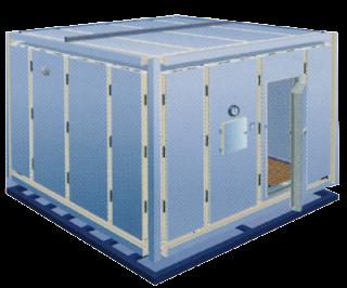 refrigeracion43