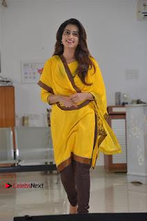 Jeevan Dimple chopade Aswini Sakshi Agarwal Starring Jeikkira Kuthirai Tamil Movie Spicy Stills  0018.jpg