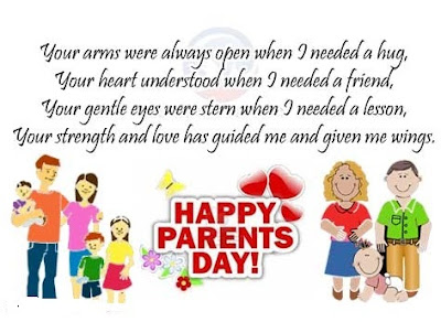 Happy-Parents-Day-Image-Quotes