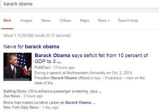 membuat artikel berdasarkan google trend