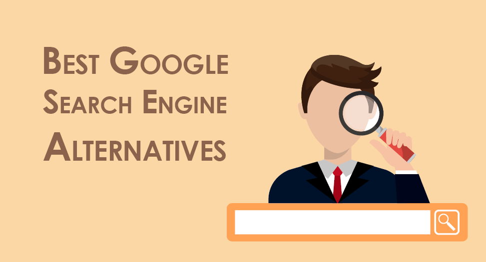 top 10 job search engines