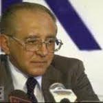 Carlos Enrique Ungo