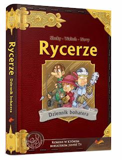 http://www.planszowkiwedwoje.pl/2017/10/komiksy-paragrafowe-1-rycerze.html