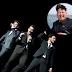 Itália: Os Il Volo podem ser a solução para as tensões entre o Ocidente e a Coreia do Norte
