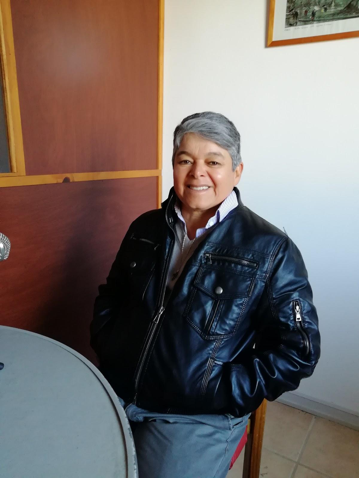 b50ab1258126 El blog de Juanjo Pereyra : FUE MADRE. VIVIÓ CINCUENTA AÑOS ...