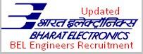 bel-engineer-recruitment-free-job-alert-nokia