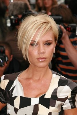 Fabulous Short Haircuts 2013 Modern Short Hairstyles For Women 2012 Hairstyles For Women Draintrainus