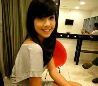 Maxene Magalona photo 4