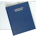 Laboratory log Books and their Importance