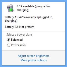 12 Cara Memperbaiki Baterai Laptop Rusak Plugged In Not Charging Inspiratif Gue
