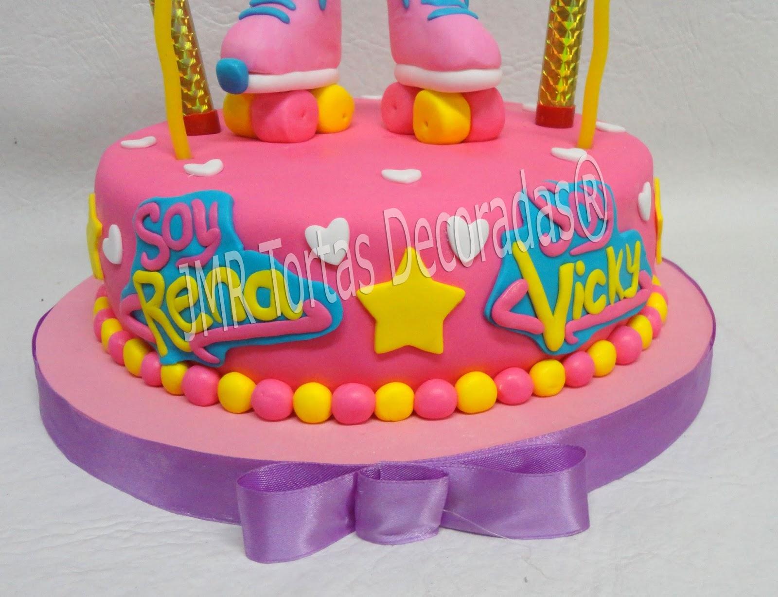 Feliz Cumpleaños A Romper la Piñata / video cristiano para