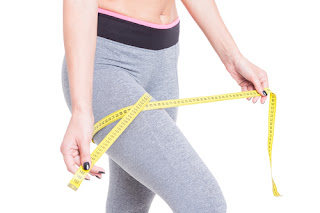 Simple Tips to Lose Your Thigh Fat.