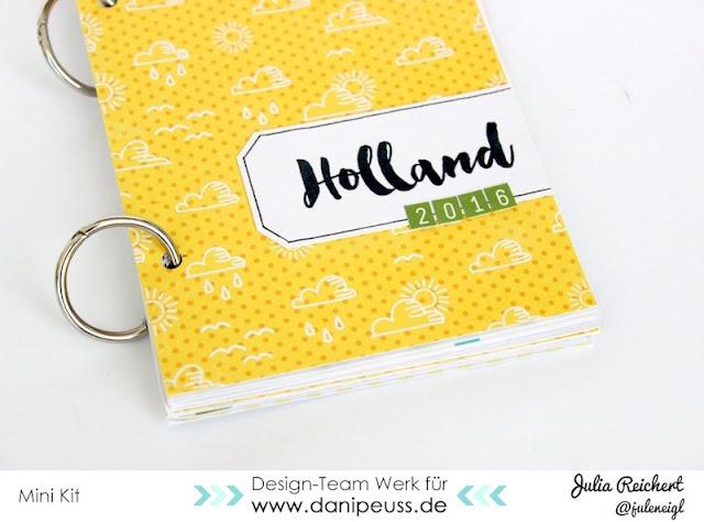 http://danipeuss.blogspot.com/2016/07/travel-journals-julias-holland-reisetagebuch.html