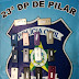 Polícia Civil recupera celulares roubados e furtados em Pilar