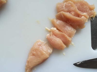 調理画像2