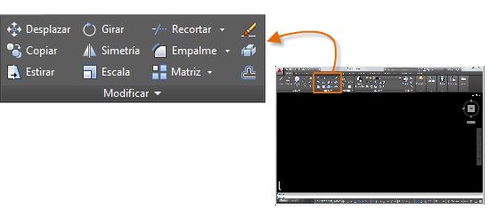 Cómo cortar y delimitar una imagen en AutoCAD
