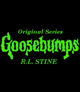 Goosebumps #6 - #10 PDF Download