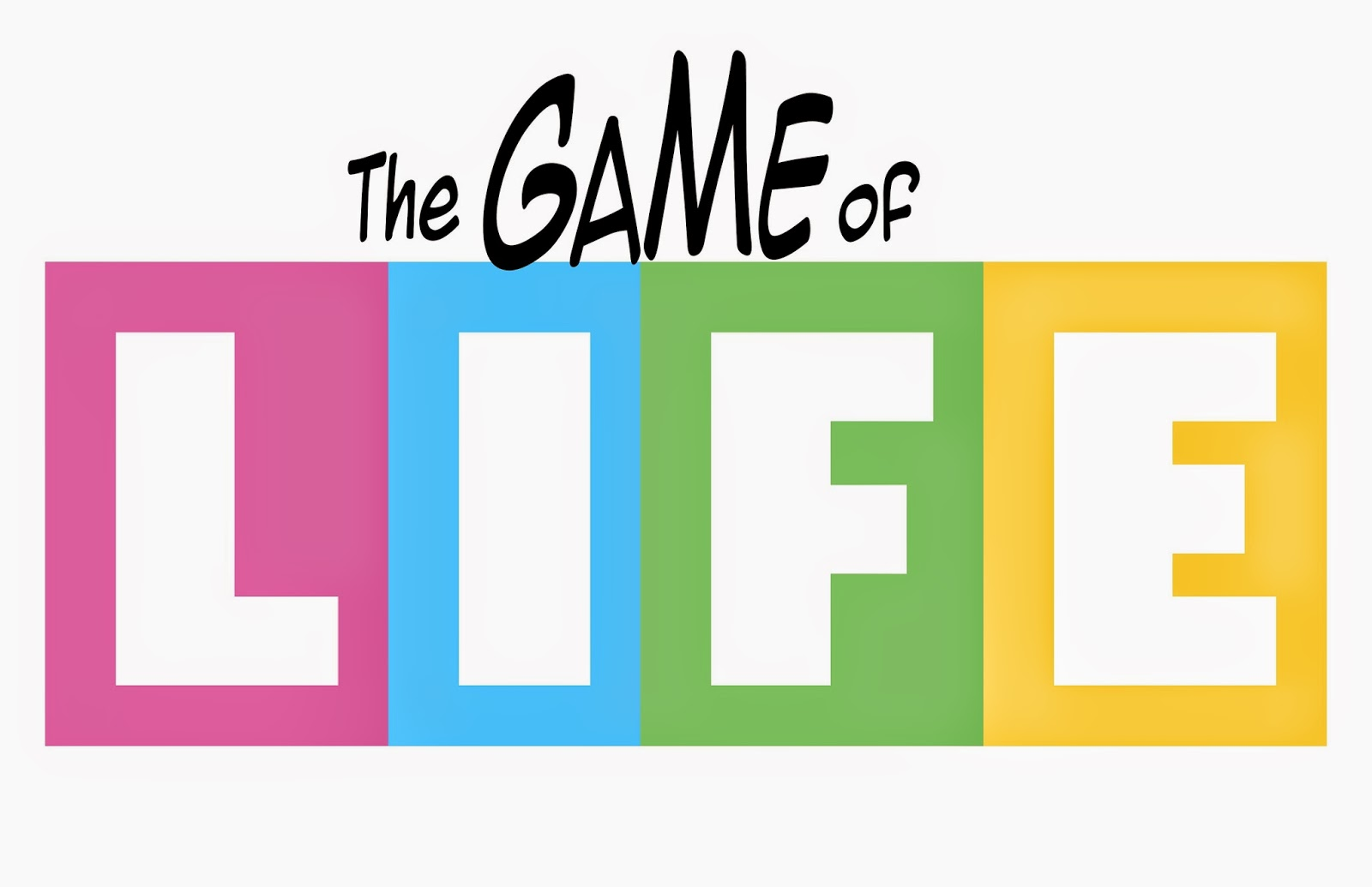 b a in housewifery spouses night out the game of life theme game night clipart free Adult Game Night Clip Art
