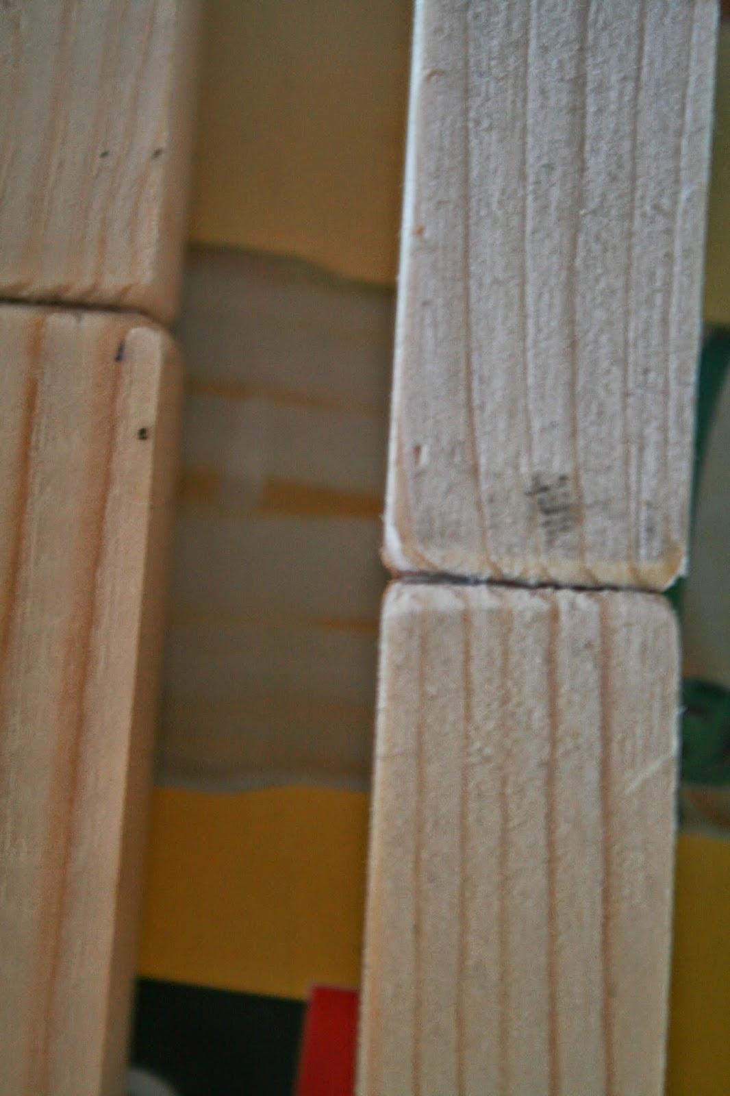 Cabecero cama reciclado, cabecero de madera reciclado, diy cabecero, diy fácil, diy en casa, decoración en madera, decoración habitación, DIY, hazlo tu mismo, hagalo usted mismo, do it yourself bedroom, muebles para una habitación pequeña, manualidades para tu habitación, proyectos diy, manualidades para casa